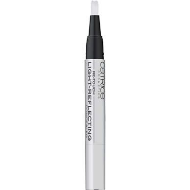 catrice light reflecting concealor pen
