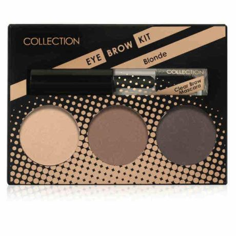 Collection-Work-The-Colour-Eyebrow-Kit-917657