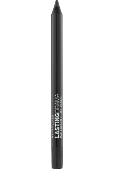 Maybelline-Eyeliner-Lasting-Drama-Waterproof-Gel-Pencil-Sleek-Onyx-041554434804-O